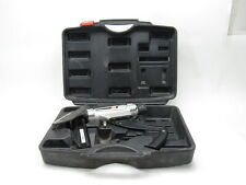 Grip Rite Gr200fs Pneumatic Hardwood Flooring Stapler