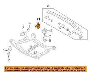 Volvo S T Engine Diagram on volvo s80 radiator removal, volvo fuse diagram, volvo s80 transmission, volvo 740 turbo engine diagram, volvo t5 engine diagram, volvo v70, 2002 volvo s60 transmission diagram, volvo s80 manual online, volvo xc90, 2004 volvo s80 engine diagram, 2001 volvo s80 engine diagram, volvo s80 2.9, volvo 850 engine diagram, volvo s80 o2 sensor location, volvo 240 vacuum diagram, volvo s80 parts diagram, volvo s80 timing belt diagram, volvo s80 problems, volvo truck engine diagram, volvo s80 fuel pump relay,