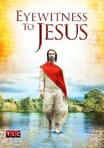Eyewitness-a-Jesus-Nuevo-DVD