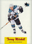 2012-13-O-Pee-Chee-Retro-Hockey-s-1-300-You-Pick-Buy-10-cards-FREE-SHIP thumbnail 25