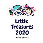littletreasures2020