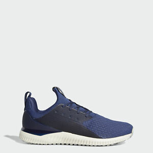 adidas Adicross Bounce 2.0 Shoes Men's