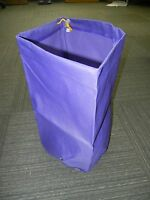 5 Gallon 160 Micron Mint Leaf Resin Bag - Bubble, Water & Ice Process - Bags