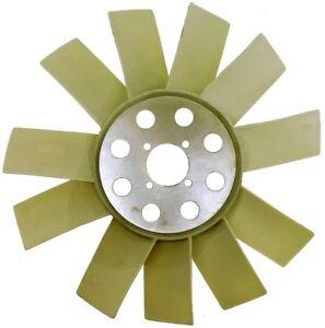 Engine-Cooling-Fan-Blade-Radiator-Fan-Blade-Dorman-620-602