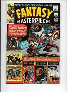 Fantasy-Masterpieces-4-August-1966