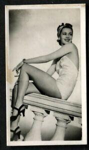 Tobacco-Card-Ardath-PHOTOCARDS-FILMS-GROUP-N-Standard-1939-Iris-Leslie
