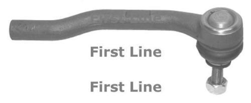 Tie Rod End Outer RH Pour Honda FTR5304 Firstline