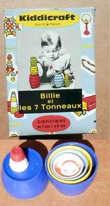 GIOCO ABILITA' per BIMBI con scatola originale anni 50/60 NON USATO - Italia - GIOCO ABILITA' per BIMBI con scatola originale anni 50/60 NON USATO - Italia