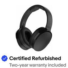Skullcandy HESH 3 Wireless Headphone w/ Mic-Refurb-BLACK