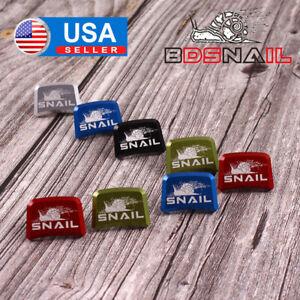 US-SNAIL-MTB-Bike-Crankset-Chainring-Screws-Aluminum-Chain-ring-Chainwheel-Bolt