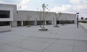 Departamento en Venta Enttorno Residencial, 3 recámaras, 2 baños, 2 estacionamientos.