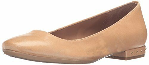 Calvin Klein SZ/Farbe. Damenschuhe Fridelle Ballet Flat- Pick SZ/Farbe. Klein 868d36