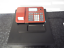 Casio SE-S100 Cash Register Till Includes Phone support  /& Help Videos