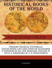 Life and Times of Alexander I: Emperor of All the Russians, Volume II by C Joyneville (Paperback / softback, 2011)