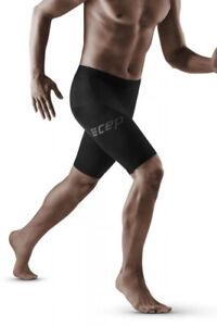 CEP Sport run shorts 3.0 Laufshort Laufhose Kompressionshose Sporthose Joggen