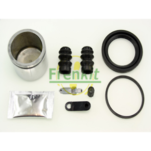 Kit De Réparation Etrier Frein Essieu Avant-FRENKIT 254958
