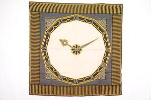 Cartier-87cm-large-format-scarf-100-silk-clock-logo-stall-multicolor-3714k
