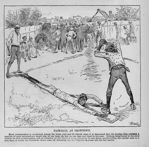FLEEING FROM YELLOW FEVER NEGROES EN ROUTE FOR KANSAS
