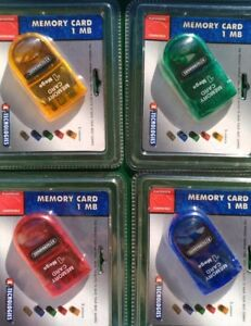 1-MEMORY-CARD-da-1-Mega-per-PS1-PSX-PSONE-PLAYSTATION-memoria-NUOVA
