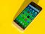 Full-IMEI-Check-Carrier-SImlock-Country-Samsung-LG-Motorola-Alcatel-Motorol thumbnail 5