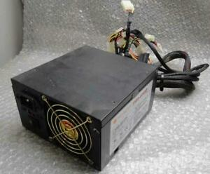 Original-Genuine-Thermaltake-TR2-430W-XP550PP-430W-Power-Supply-Unit-PSU