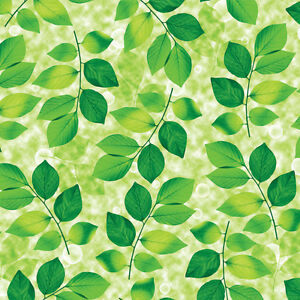 Details About Green Wallpaper Designs Ideas Home Interior Wall Covering Self Adhesive Decor