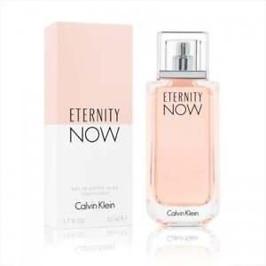 Calvin-Klein-Eternity-Now-For-Women-30ml-Eau-De-Parfum-Spray