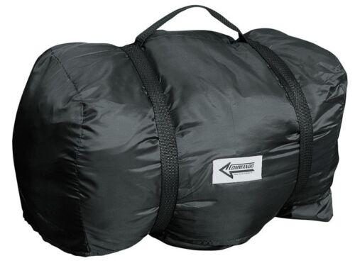 CI Piloten-Schlafsack Deckenschlafsack Pilotenschlafsack Camping 200x75cm