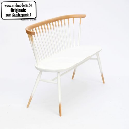 Ercol Collection On Ebay