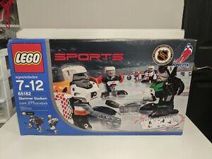 Lego-Sports-65182-NHL-Slammer-Stadium-Sealed-Box
