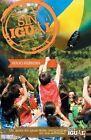 Sin Igual: Un Amor Sin Igual, Debe Compartirse En Una Actividad Sin Igual! by Victor Hugo Herrera Preciado (Paperback / softback, 2014)