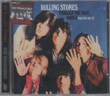 THE ROLLING STONES THROUGH THE PAST DARKLY vol 2 CD SIGILLATO!!!