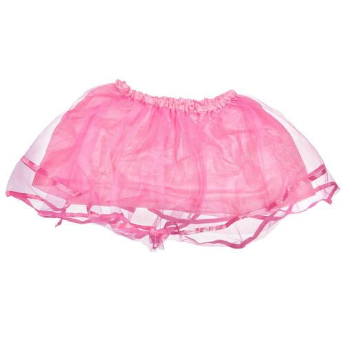 3Pcs Set Kids Girls Fairy Angel LED Butterfly Wings Skirt Wand Fancy Dress USA