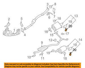 2010 Subaru Forester Exhaust Diagram Wiring Diagram Way Overview Way Overview Lasuiteclub It