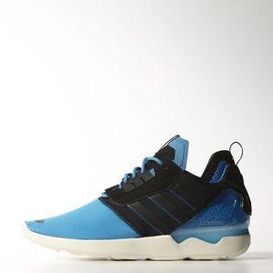 b26371 originaux zx 8000 hommes stimuler adidas stimuler hommes chaussures nouveau e599fd
