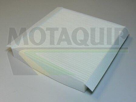 NISSAN ALMERA PRIMERA VCF220 MOTAQUIP CABIN FILTER TO FIT LEXUS GS IS