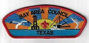 Bay-Area-Council-CSP-Texas-RED-Bdr-GA-2750