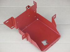 Battery Tray For Ford 881 900 901 941 950 951 960 961 971 981 Golden Jubilee