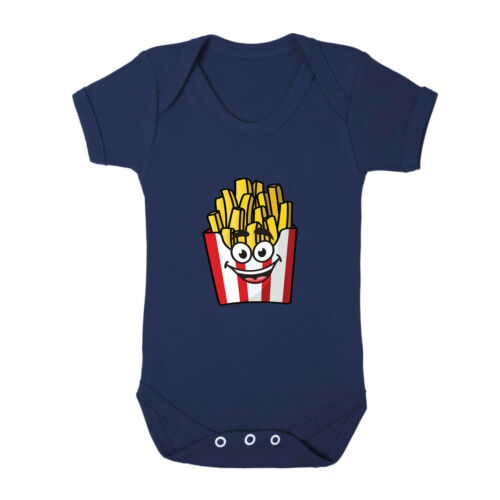 Beer Wine Baby Bottle Daddy Mommy Me Infant Toddler Baby Bodysuit One Piece