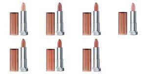 Maybelline-Color-Sensational-Matte-Nudes-Lipstick-Super-saturated-Shades