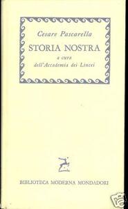 Cesare-Pascarella-STORIA-NOSTRA