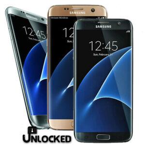 Samsung-Galaxy-S7-Edge-Unlocked-4G-LTE-Smartphone-32GB