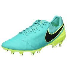 buy popular bb35a 0fdb4 item 2 NIKE - 819712-308 - TIEMPO LEGEND VI AG-R - Men s Soccer Shoes  Cleats - Size 13 -NIKE - 819712-308 - TIEMPO LEGEND VI AG-R - Men s Soccer  Shoes ...