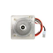 Mini Silent Dc Brushless Computer Water Cooling Pump Dc12v Diy