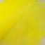 Dress-Net-Fabric-Tutu-Mesh-Tulle-Fancy-Fairy-Bridal-Petticoat-Material-Dance thumbnail 4