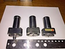 Erowa Compact Checking Pins Er 017541amp Two Others Edm Tooling
