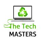 masterstechstore
