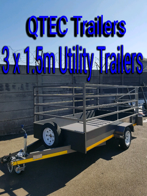 QTEC Winter Sale R 12 499.00