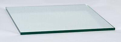 Glas Nach Maß Klarglas Glasplatte 4 6 8 10 12 Mm Glas Glasscheiben Nach Wunsch