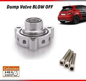 Descarga-Valvula-Abrazadera-Tipo-Forge-Turbo-Deporte-Blow-Apagado-Mini-S-R55-1-6
